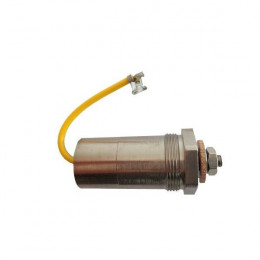 KELLY AM-3183 CAPACITOR FOR SLICK MAG