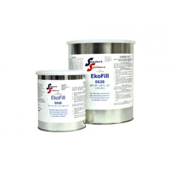 STEWART SYSTEMS EKOFILL (GREY)