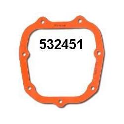 JOINT CACHE CULBUTEURS RG-532451