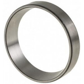 CUP BEARING 214-00100