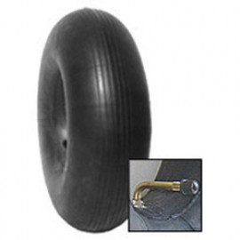 CHAMBRE A AIR GOODYEAR 5.00-5 TR67 90° 302-013-400