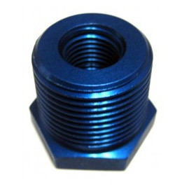 PICK UP TUBE ADAPTER 10380