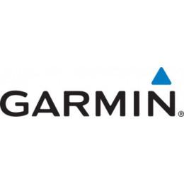 KIT INSTALLATION GARMIN G5