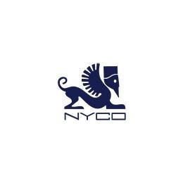 GRAISSE NYCO GN 15 (1KG)