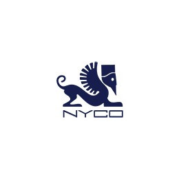 GRAISSE NYCO GN 148 (1KG)