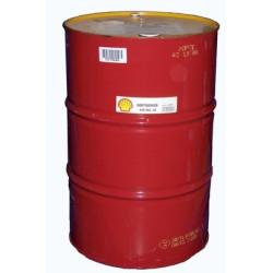 HUILE AEROSHELL OIL 100 (208L-55USGl)