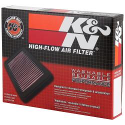 FILTRE A AIR K&N 33-2022