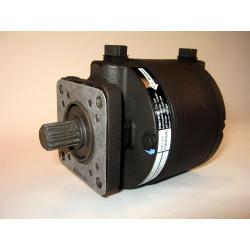 POMPE RA211CC (Echange Standard)