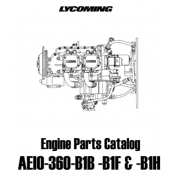IPC AEIO-360