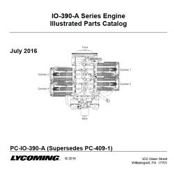 IPC AEIO-390