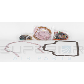 KIT JOINTS LYCOMING SL75439-1