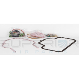 KIT JOINTS LYCOMING SL69371-1