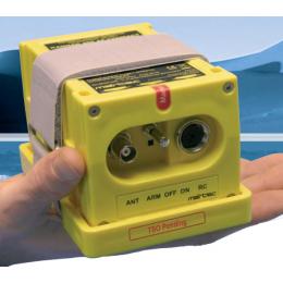 ELT KANNAD ELT 406 AF-Compact Kit