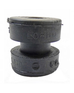 LORD ENGINE MOUNT MED CB-2201-12
