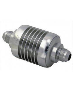 FUEL FILTER AN6 WASHABLE, REUSE