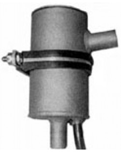 OIL SEPARATOR FOR LYCOMING