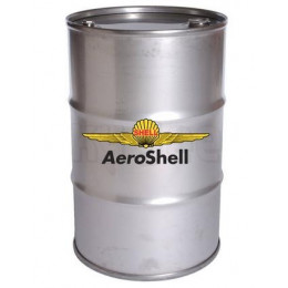 AEROSHELL OIL W 15W50 (209l)