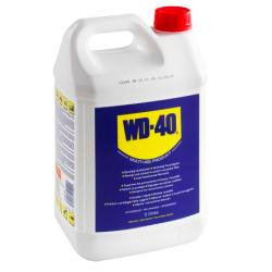 WD40 250ml