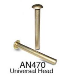 AN470AD-4-4