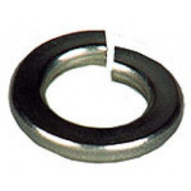 WASHER MS35337-44