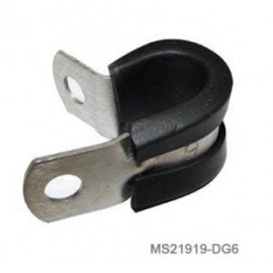 COLLIER MS21919-DG6