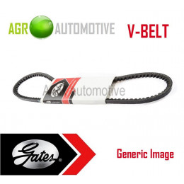 COURROIE GATES 7300 V-BELT