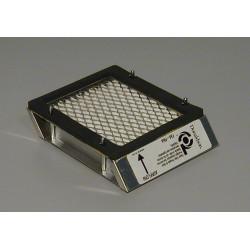 FILTRE A AIR DONALDSON P10-7150