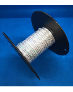 SIGLE ALL AIRFRAME WIRE 16GAUGE 55 ST 100FT