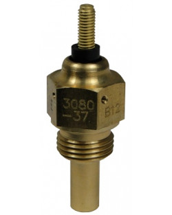 ROCHESTER 3080-37 OIL TEMP PROBE 5/8-18 NF3 100-250F