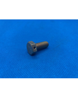 SHARE Facebook Pinterest Tweeter Print Page Email Page LW-31H0.75 LYCOMING BOLT .3125-18 X .75 LONG HX DR LW-31H0.75