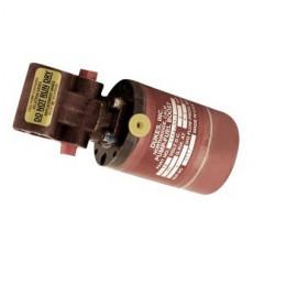 Pompe carburant Dukes 4634-00