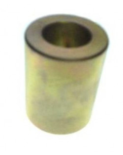 BUSHING Nose Gear Steering Arm Outer CA14976-102