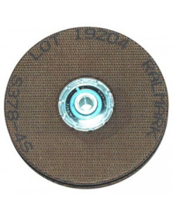 PULLEY S378-4S