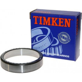 Bearing Cone Roller Tapered Timken A4050