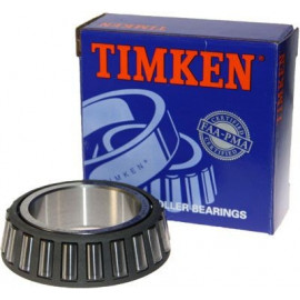 Roulement TIMKEN 13889-20629