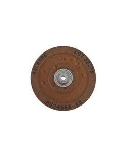 PULLEY AN210-4A