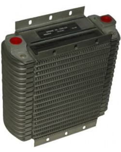 OIL COOLER 17 Row Drawn Cup 8000216