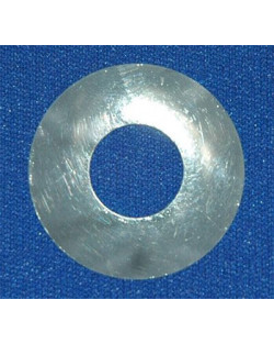 WASHER S1358-12