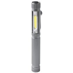 Lampe Stylo COB LED rechargeable KRAFTWERK