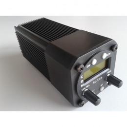 VHF FUNKE ATR833S