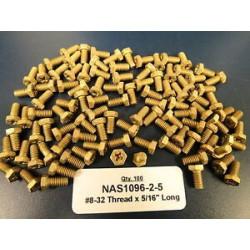 VIS NAS1096-1-7