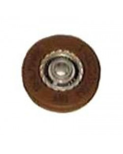 PULLEY MS20219-4