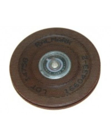PULLEY 1660433-1