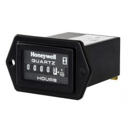 HORAMETRE 85094-12C