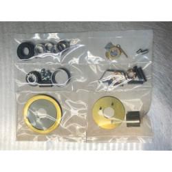 Kit de réparation roulette de queue SCOTT 3200