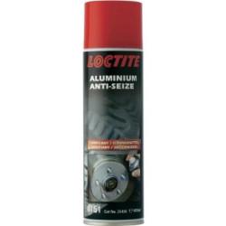 LOCTITE 8151 anti-seize aluminium