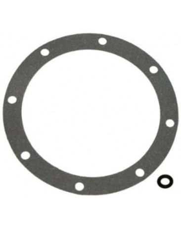 Fuel Gasket Kit, Piper FSP-KT-3