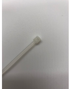 SERRE CABLE STANDARDS 2.5MM 178-462