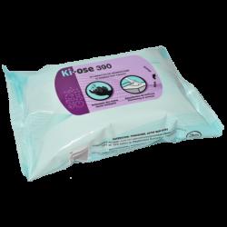 Lingette KI-OSE 390 (Pack de 30)