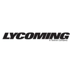 BOULON LYCOMING LW-31H0.75 .3125-18 X .75 LONG HX DR